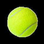 Tennisclub gießen ball 2